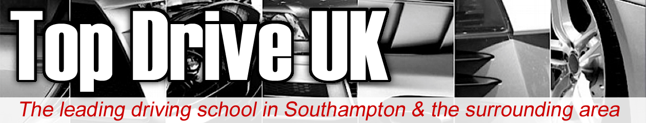 Top Drive UK